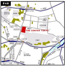 3801-map