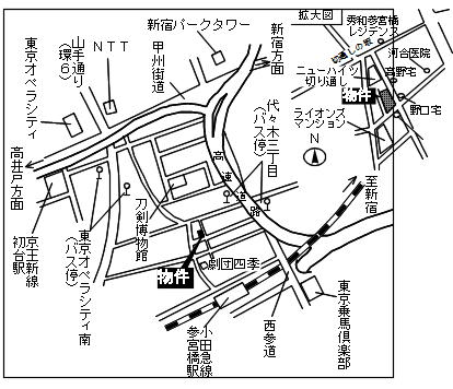 EG_map
