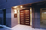 azabu_entrance_s